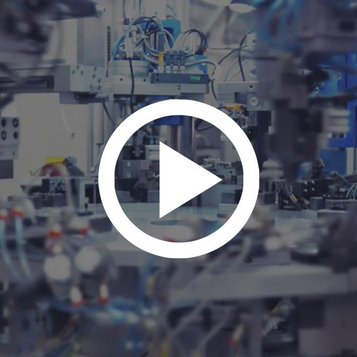 robotics-thumb